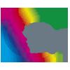 Logo Union de la Bijouterie Horlogerie de Paris