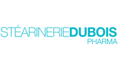 Logo Stéarinerie Dubois - Studio Locadesign-Communiquer avec une image alignée à La Seyne sur Mer