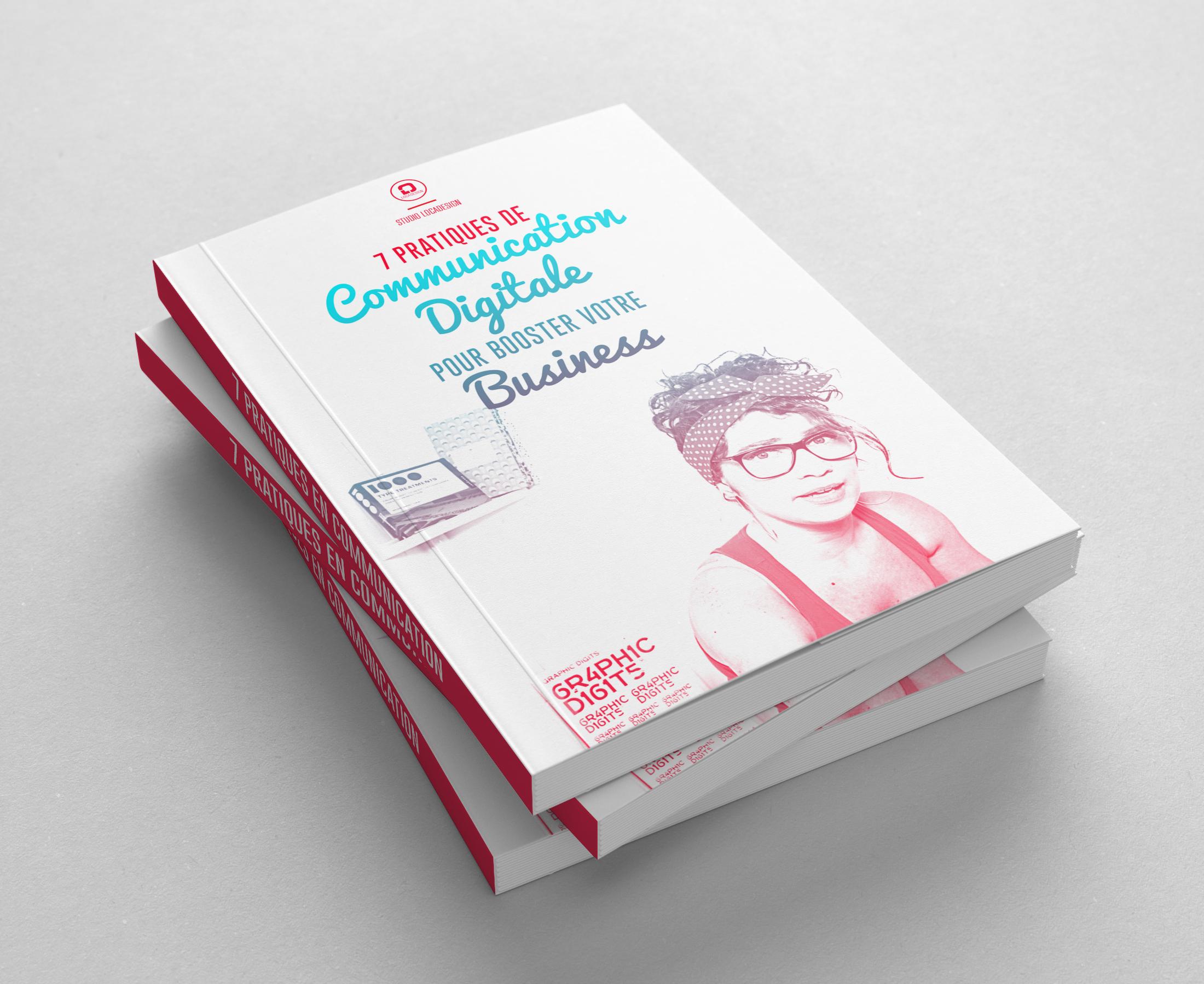 LeadMagnet-Ebook offert - Studio Locadesign - Communiquer avec une image alignée